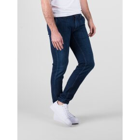 Denim CHAD Blu medio S.W.