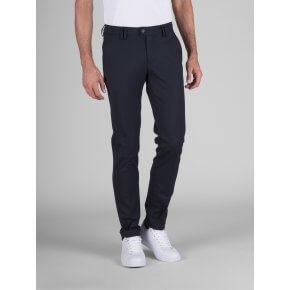 Pantalone RONNY Blu scuro