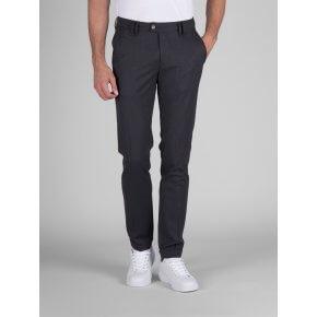 Pantalone RONNY Antracite