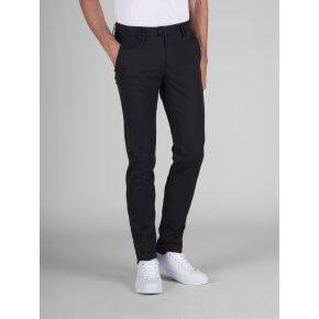 Pantalone RONNY Nero